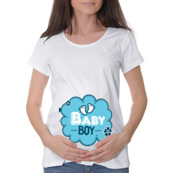 Boy - интернет магазин Futbolkaa.ru