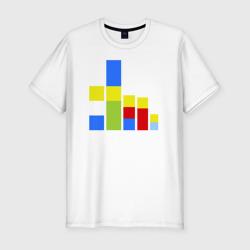 Симпсоны кубики