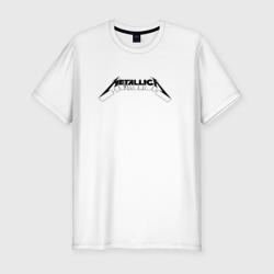 Логотип Metallica (old)