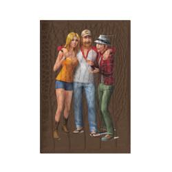 Sims компания