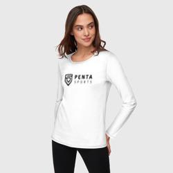 Team Penta sports