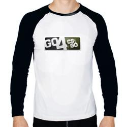 Go 4 CS:GO