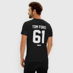 Tom Ford 61