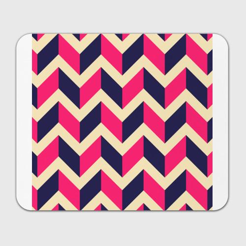 Коврик прямоугольный  Фото 01, Pattern