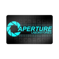 Aperture - интернет магазин Futbolkaa.ru