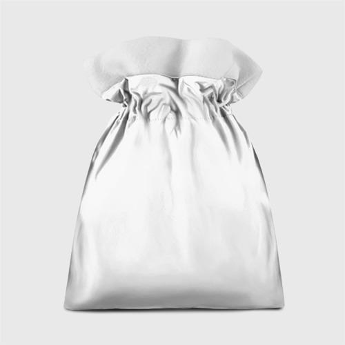 Подарочный 3D мешок  Фото 02, слушай сердцем  (автор nimfa)