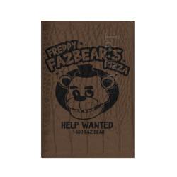 Freddy pizza