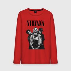 Nirvana Group