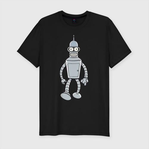 BENDER (color)