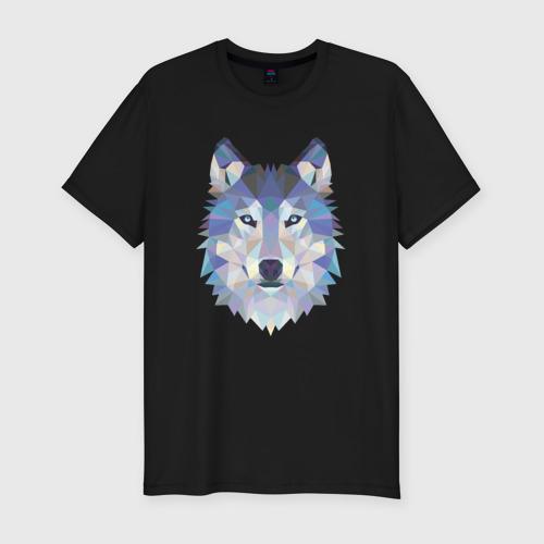 Волк, Голова Волка