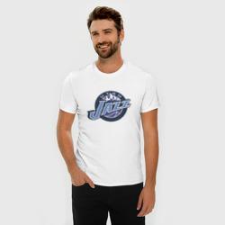 NBA Utah Jazz