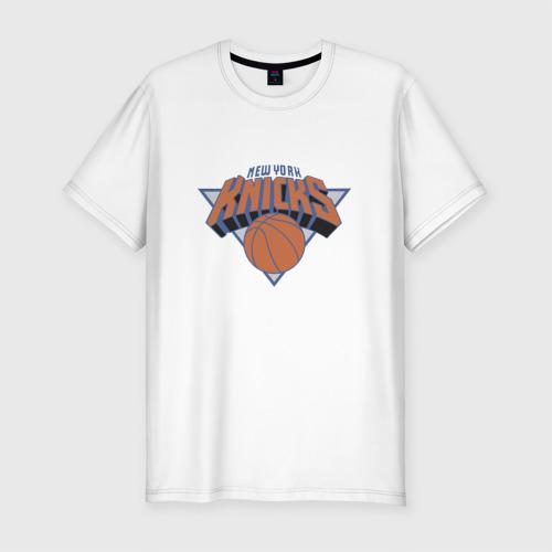 NBA NEW YORK Knicks
