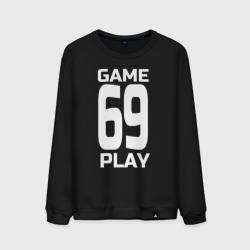 Gameplay - интернет магазин Futbolkaa.ru