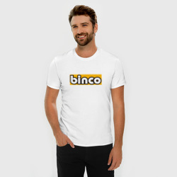 Binco