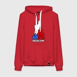 Москва. Россия