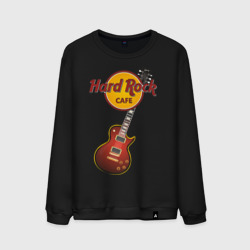 Hard Rock cafe - интернет магазин Futbolkaa.ru