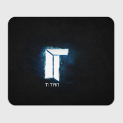 Titan collection
