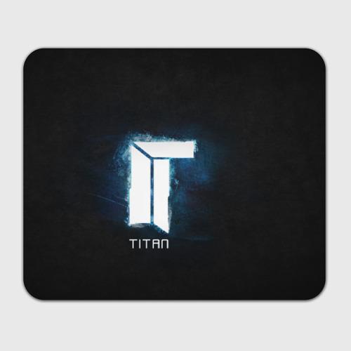 Titan collection