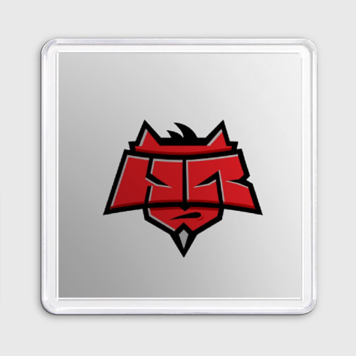 Hellraisers Collection