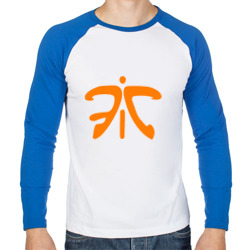 Fnatic Collection