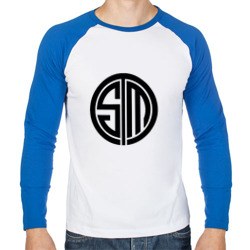 TSM Collection