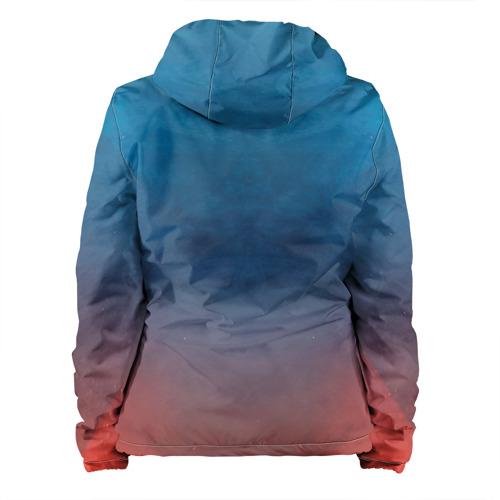 Женская куртка 3D Dota Фото 01