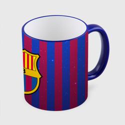 Барселона - интернет магазин Futbolkaa.ru