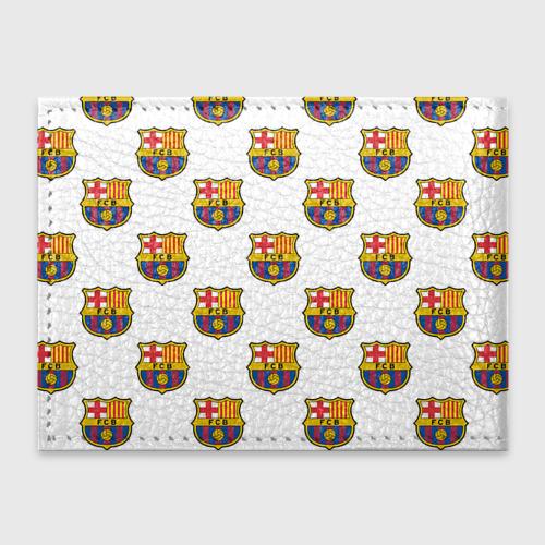 Обложка для студенческого билета  Фото 02, Барселона