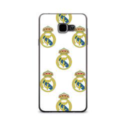 Peal Madrid