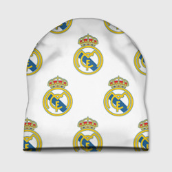 Peal Madrid