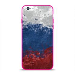 Флаг России
