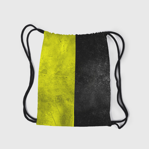Рюкзак-мешок 3D  Фото 05, BVB