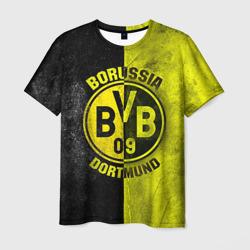 BVB - интернет магазин Futbolkaa.ru