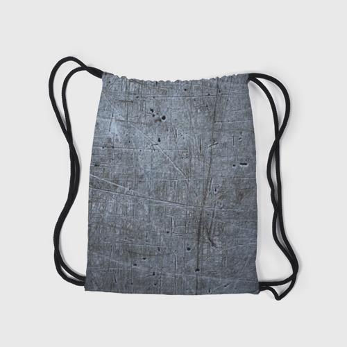 Рюкзак-мешок 3D  Фото 05, Barcelona