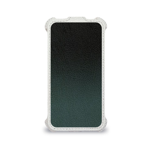 Чехол для Apple iPhone 4/4S flip  Фото 04, Slipknot