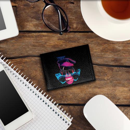 Обложка для студенческого билета  Фото 03, The Prodigy