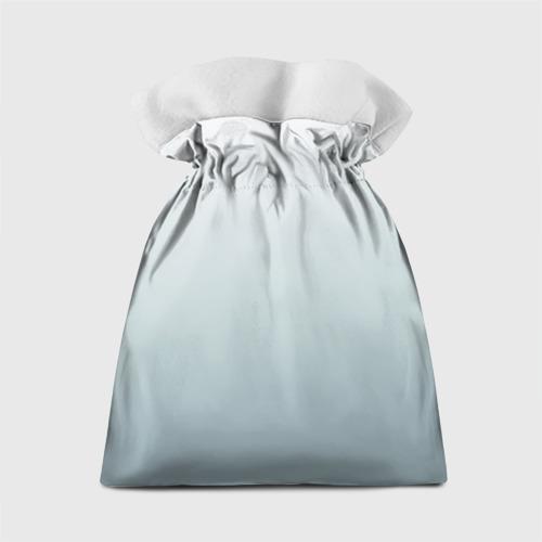 Подарочный 3D мешок  Фото 02, Ворон
