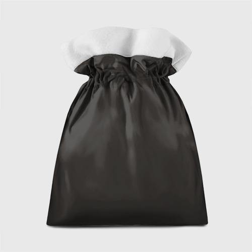 Подарочный 3D мешок  Фото 02, Гагарин