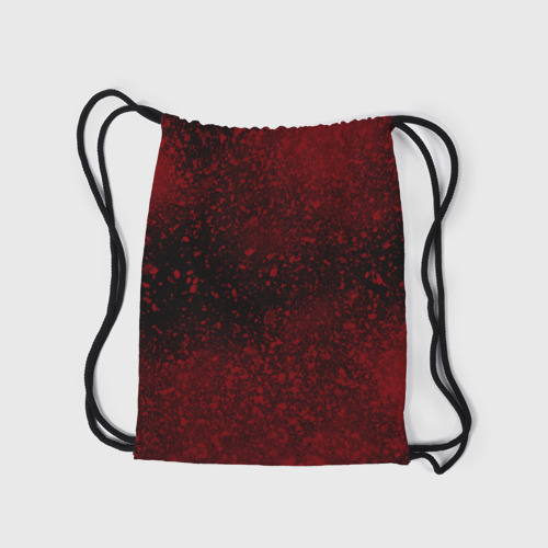 Рюкзак-мешок 3D  Фото 05, Bullet for my valentine
