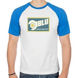 BLU - интернет магазин Futbolkaa.ru