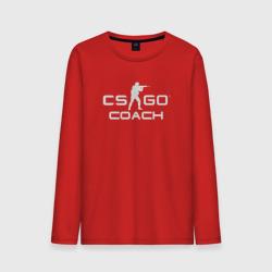 Тренер CS: GO