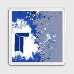 Titan Collection 2