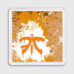 Fnatic Collection 2