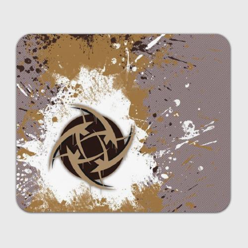 Коврик для мышки прямоугольный  Фото 01, NiP Collection 2