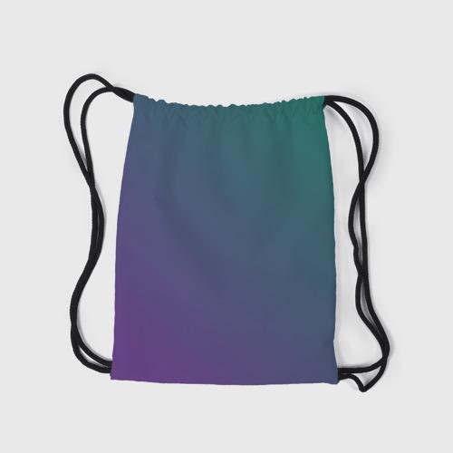 Рюкзак-мешок 3D Riki Фото 01