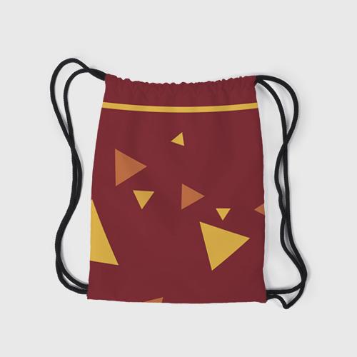 Рюкзак-мешок 3D  Фото 05, Тирион