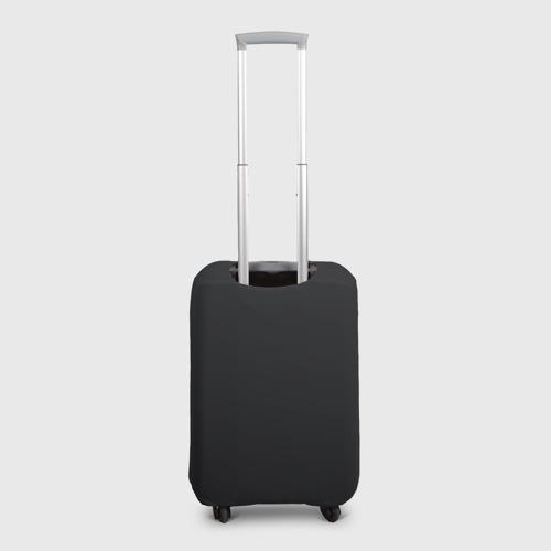 Чехол для чемодана 3D  Фото 02, Эддард Старк