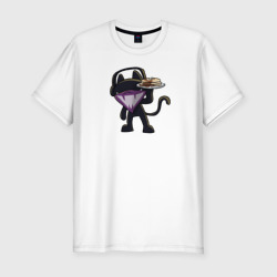 Monstercat - интернет магазин Futbolkaa.ru