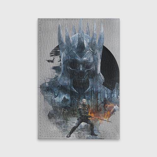 Witcher фото 2