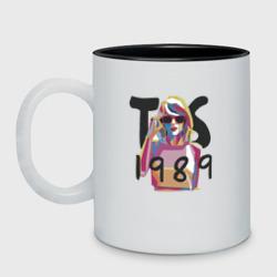 Taylor Swift - интернет магазин Futbolkaa.ru